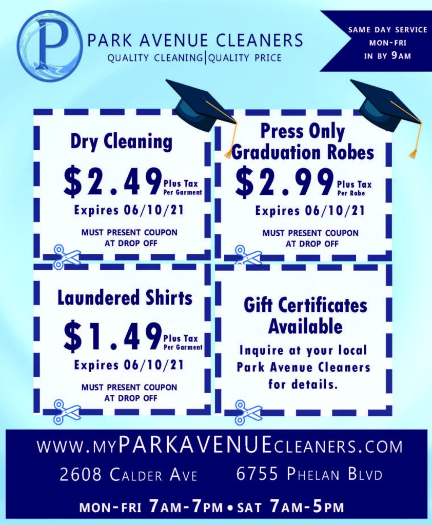 coupon_parkavenue_may